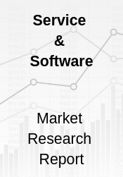 Saudi Arabia Barcode Scanners and Barcode Mobile Computers Market Insights Forecast to 2025