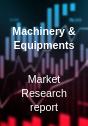 Global Tractor Market Report 2019