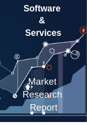 Global Field Service Management Market Forecast to 2023