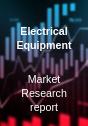 Global Smartwatch Market Report 2019