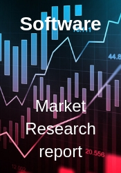 Global Securities Market Report 2019 Market Size Share Price Trend and Forecast