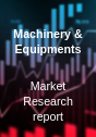 Global Full Body Scanner Market Report 2019  Market Size Share Price Trend and Forecast
