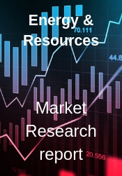 Global Natural Gas Storage Market Report 2019  Market Size Share Price Trend and Forecast