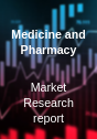 Global Pharmerging Market Report 2019  Market Size Share Price Trend and Forecast