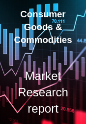 Global Online Grocery Market Report 2019  Market Size Share Price Trend and Forecast