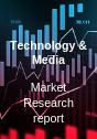 Global RFID Intelligent Identification Storage Cabinet Market Report 2019  Market Size Share Pric