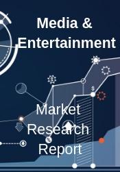 Global Esports Market Forecast up to 2025
