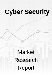Global Defence Cyber Security Market Report