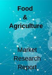 global infant formula market share
