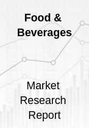 global infant formula market