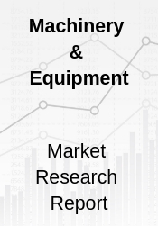Global Agricultural Equipment Market Share and Growth 2019