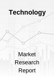 Global 5G Applications and Services Market
