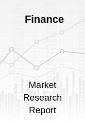 Global Blockchain Market Size Status and Forecast 2018 2025