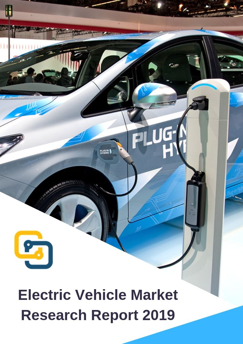 Global Electric Vehicle Market Premium Insight Competitive News Feed Analysis Company Usability Profiles Market Sizing Forecasts to 2025