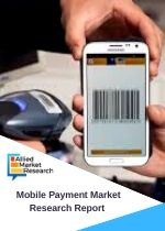 Singapore Mobile Payment Market