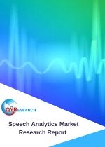 speech analytics market