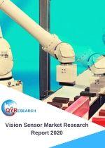Vision Sensor Market