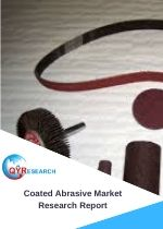 Global Coated Abrasive Market Insights Forecast to 2025
