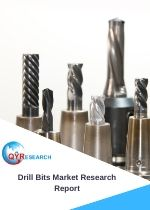 Global Drill Bits Market Insights Forecast to 2025