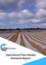 Global Agricultural Films Market Insights Forecast to 2025
