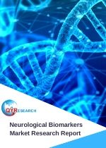 Global Neurological Biomarkers Market Insights Forecast to 2025