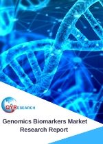 Global Genomics Biomarkers Market