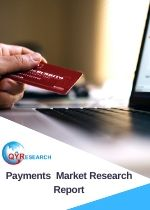 Global Payments Market Size Status and Forecast 2019 to 2025
