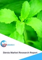 Global Stevia Market Report History and Forecast 20142025 Breakdown Data by Manufacturers