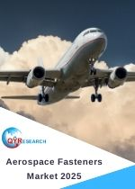 Global Aerospace Fasteners Market Insights Forecast to 2025