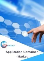 Application Container Market