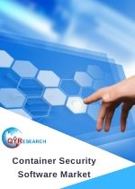Container Monitoring Software Market
