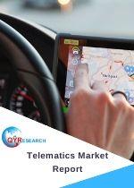 global telematics market report