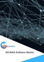 SD WAN Software Market