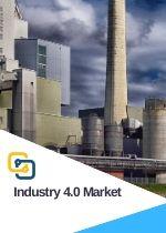 Industry 4 0 Market