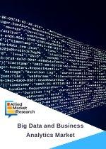 gblobal big data and business analytics market