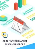 Global AI in Fintech Market Premium Insight Competitive News Feed Analysis Company Usability Profiles Market Sizing Forecasts to 2025