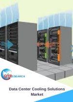 Data Center Cooling Solutions Market
