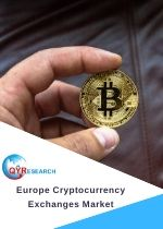 europe cryptocurrency exchanges market