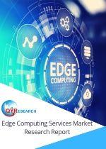 edge computing services market