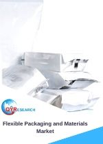 flexible packaging and materials market