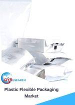 plastic flexible packaging market