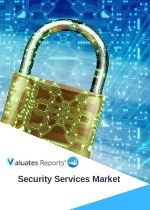 Security Services Market