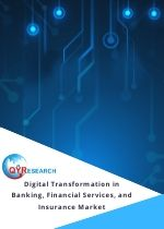 digital transformation in banking financial services and insurance market