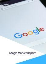 Google Market Report