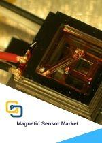 Magnetic Sensors Market