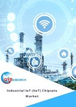 industrial iot chipsets market