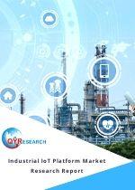 industrial iot platform market