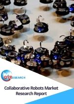 Global Collaborative Robots Market Insights Forecast to 2025