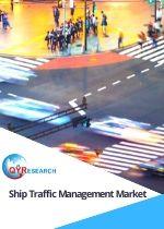 ship traffic management market