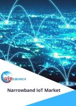 Global Narrowband IoT NB IoT Chipset Market Research Report 2020